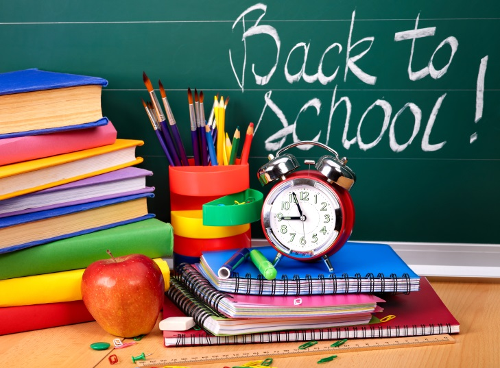Back-to-School 4